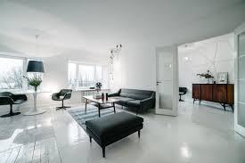 skandinavisch wohnen wohntipps blog new svedisch design