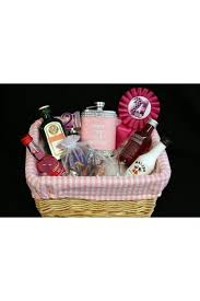 birthday gift baskets for women personalised 21st birthday gift basket its 5 o