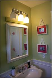 Kids Bathroom Design Ideas Bathroom Kids Bathroom Decor Kids Bathroom Sonia Kids Whale
