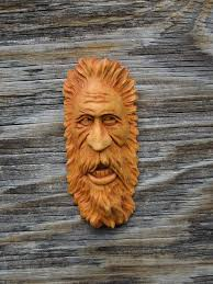 wood carving images longpre wood carvings home