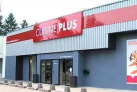 enseigne de cuisine ouverture d un nouveau magasin cuisine plus à bourg en bresse