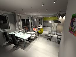 Sweet Home Interior Design by Best Home Design Forum Gallery Trends Ideas 2017 Thira Us