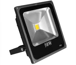 beautiful brightest flood light 45 in blue led outdoor flood