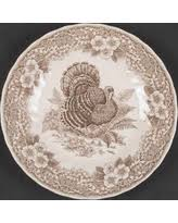 don t miss these deals on thanksgiving plates