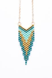 239 best beading brick stitch images on pinterest seed bead