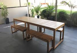 Patio Table Seats 10 10 Seat Dining Room Set 10 Seat Dining Table And Chairs Foter