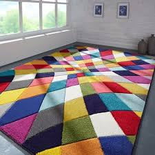Rugs Online Europe Rugs For Sale Online With Free Uk Delivery Rugs Direct