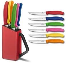couteau cuisine victorinox couteaux de cuisine victorinox