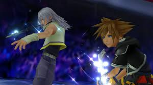 kingdom hearts the entire story explained the nerd stash