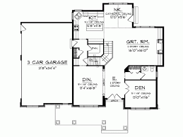 eplans farmhouse eplans farmhouse house plan walk in pantry 3033 square small house