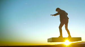 lexus hoverboard footage pre order this vaporware hoverboard now for only 19 900