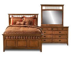 American Standard Bedroom Furniture bedroom sets bedroom furniture sets furniture row