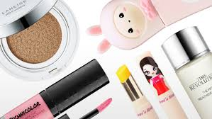 where to buy korean beauty products in the us stylecaster