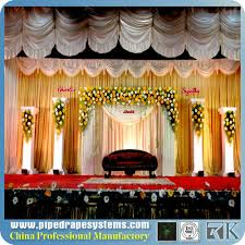 mandap for sale indian wedding decorations for sale wedding corners