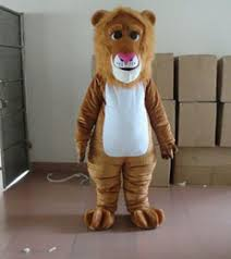 lion costumes for sale lion mascot costumes for sale australia new featured lion mascot