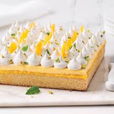 cuisine tarte au citron tarte au citron confit de betterave jaune chantilly au chocolat
