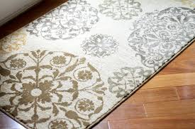 Target Kitchen Floor Mats Area Rugs Trend Rug Runners Moroccan Rug On Kitchen Rugs Target