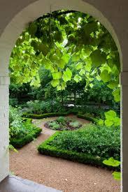Kitchen Herb Garden Design 681 Best G A R D E N D E S I G N Images On Pinterest Gardens