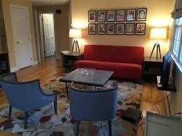 Northern Comfort Bridgewater Ma Top 50 Massachusetts Vacation Rentals Vrbo