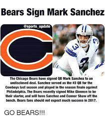 Funny Chicago Bears Memes - chicago bears vs dallas cowboys memes bears best of the funny meme
