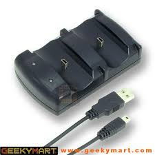 ps3 design 5 rca component cable design for sony ps3 ps2 psx