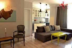 one bedroom apartment 54 u20ac jn boutique apartments