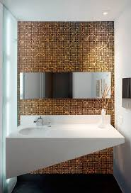 mosaic tile designs bathroom 97 best bathroom ideas images on mosaics mosaic tiles