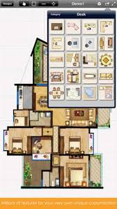 home design app for ipad pro home design pro interior design floor plan cad on the app store