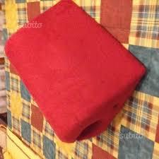 cuscino massaggiatore cuscino massaggiatore elettrodomestici in vendita a livorno