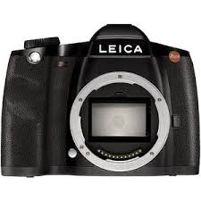 Best Cameras For Landscape Photography by Best Leica Cameras For Landscape Photography