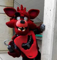 foxy costume image result for fnaf foxy costume dress up ideas