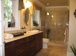 small master bathroom ideas pictures master bathroom design ideas photos genwitch