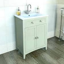 Corner Bathroom Sink Vanity Small Bathroom Sink Vanity Units Best Small Bathroom Sinks Ideas