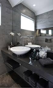 best 25 zen bathroom decor ideas on pinterest zen bathroom