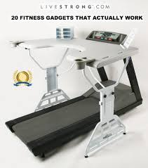 amazon black friday desk accessories amazon com trekdesk treadmill desk exercise treadmills