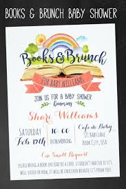 25 best baby shower books ideas on pinterest baby shower ideas