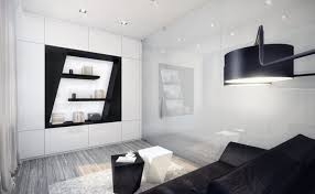 awesome 26 images black and white small living room ideas homes