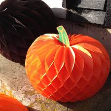pumpkin decoration images paper pumpkin decorating ideas u2013 decoration image idea