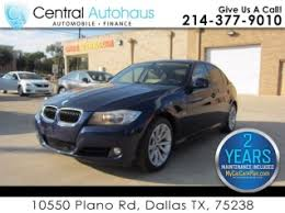 bmw dallas used bmw 3 series for sale in dallas tx 591 used 3 series
