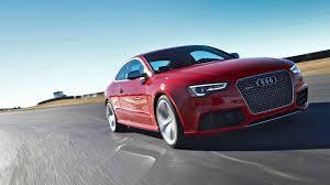 nissan altima coupe ga auto source llc used cars acworth ga dealer