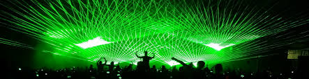 laser light show near me genius laser technology pty ltd laser shows australia laser