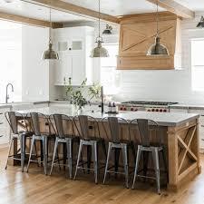 Wood Kitchen Backsplash Wood Backsplash Ideas Houzz