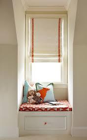 Window Seats With Storage Ideas Window Seat Storage Solutions - Bedroom window seat ideas