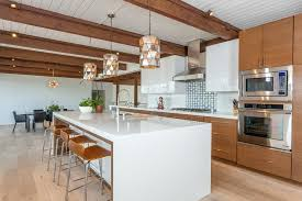 mid century modern kitchen design ideas mid century modern design kitchen mid century modern kitchen
