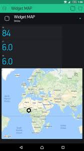 Arduino Map Solved Arduino Or Nodemcu Gps Tracking System On Map Widget