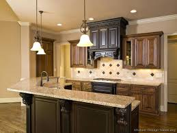 remodeled kitchen ideas tips for kitchen remodeling terrascapes info