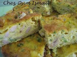 recette de cuisine tunisienne facile et rapide en arabe tagine tunisien au poulet la cuisine facile de mymy