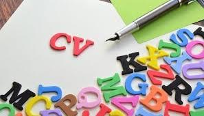 writing a cv how to create a skills based cv