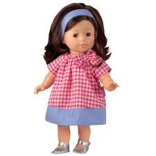 zoe black friday line at target greensboro 18 best dolls images on pinterest baby dolls doll clothes and