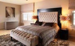 Solid Wood Headboard Queen by Gorgeous Solid Wood Headboard Solid Wood Headboard Queen Headboard